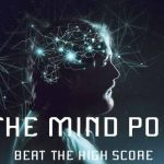 The Panic Room: Mind Pod (Gravesend)