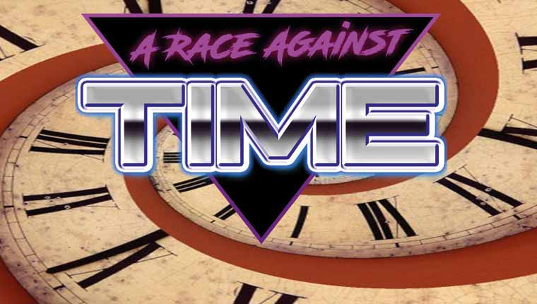 Tricky Escape: A Race Against Time (Clacton-on-Sea)