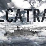 Escape Reality Cardiff: Alcatraz (Cardiff)