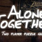 Enchambered: Alone Together (Play at Home)