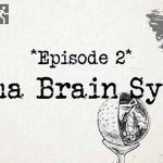 ClueQuest: Print+Cut+Escape - Episode 2: Alpha Brain System (Play at Home)