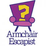 armchair-resized