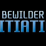 Bewilder Box: The Bewilder Box Initiative Escape Room (Brighton)