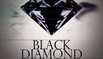 Hour Escape Rooms: The Black Diamond (Peterborough)
