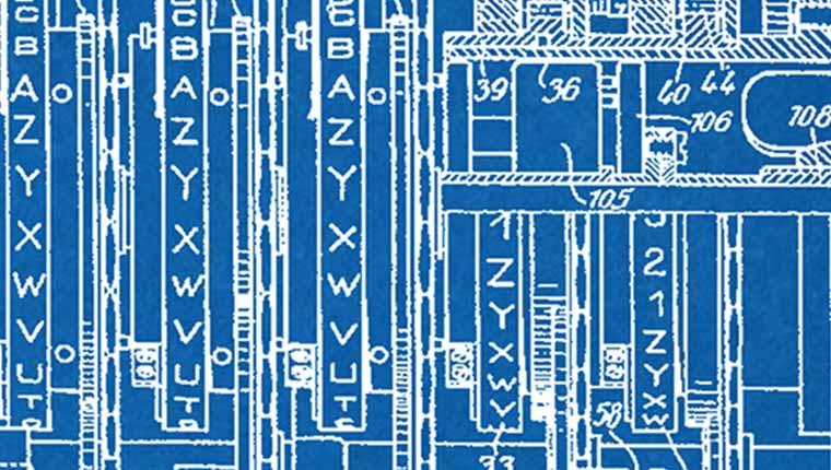 Trapped: The Bletchley Blueprints (Okehampton)