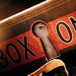 Theory 11 / Neil Patrick Harris: BoxONE (Play at Home)