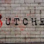 Escapologic: 13utcher [Butcher] (Nottingham)