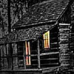 Escape from the Room: The Cabin in the Woods (Cheam)