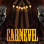 The Panic Room: Carnevil (Harlow)