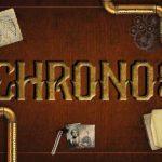 Escapologic: Chronos (Leicester)