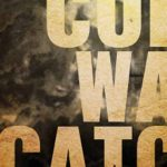 Puzzlair: The Cold War Catch (Yeovil)