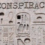 Want to Escape: Conspiracist (Rushden)