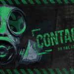 Escape Peterborough: Contagion (Peterborough)