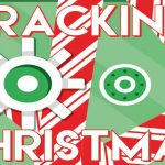 Headlock Escape Rooms: Cracking Christmas (Play at Home)