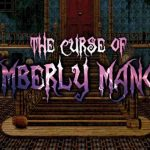 RC Escapes: The Curse of Amberly Manor (Play at Home)