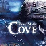 Trapp'd: Dead Man's Cove (Kettering)