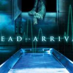 Trapp'd: Dead on Arrival (Billing Aquadrome)