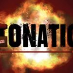 Clue HQ: Detonation (Somerton)