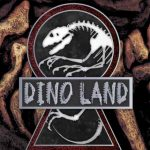 The Panic Room: Dino Land (Gravesend)