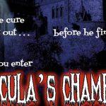 Clever Dilemma: Dracula's Chamber (Faversham)