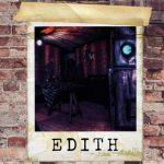 Unescapable: Edith (Derby)
