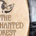 The Enchanted Forest, Break Escape (Loughborough)