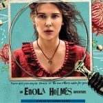 Escape Hunt: Enola Holmes (Play at Home)