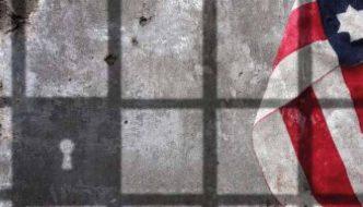 Adventox: Alcatraz (London)