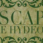 Mission Escapes: Escape the Hideout (Los Angeles)