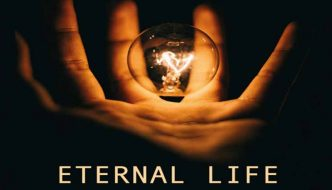 Tempo Escape Rooms: Eternal Life (Bath)