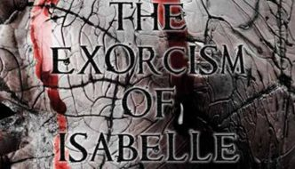The Panic Room: The Exorcism of Isabelle (Play-at Home)