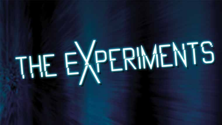 ClueHQ Kingston, The Experiments