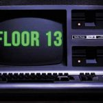CU Adventures: Floor 13 (Play at Home)