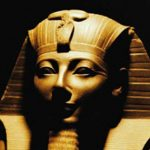Escape Games at the River: The Forgotten Pharaoh (Palm Springs)