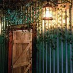 Wirral Escape Rooms: The Curse of the Golden Lion (Wallasey)