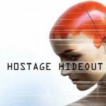 Do Stuff Escape Games: Hostage Hideout (London)