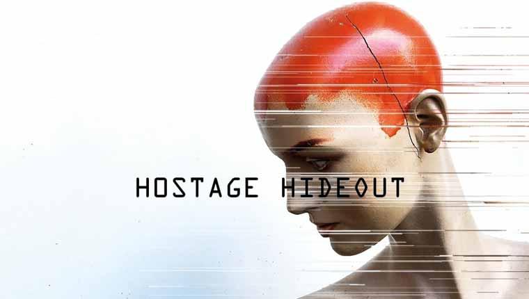Do Stuff Escape Games: Hostage Hideout (London)