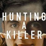 CodeBreakers: Hunting a Killer (Play at Home)