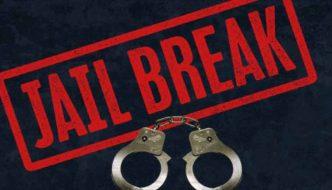 Clue Cracker: Jail Break (Tunbridge Wells)