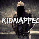 Adrenaline: Kidnapped (Wigan)