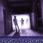 Get Lost Escape Rooms: The Krevokar Programme (Dover)