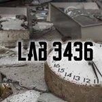 Adrenaline: Lab 3436 (Wigan)