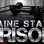 Trapp'd: Maine State Prison (Corby)