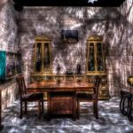 Escape Room Palm Springs: Merlin's Magic School (Palm Springs)