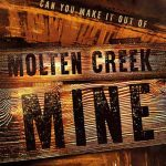 Trapp'd: Molten Creek Mine (Northampton)