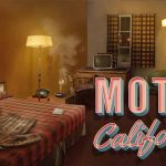 Hysteria: Motel California (Chatham)