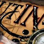 Tulleys Escape Rooms: Mutiny (Crawley)