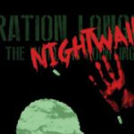 MindTrap: Operation Nightwalker (Play at Home)