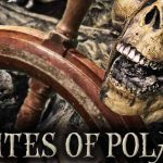 The Escapement: Pirates of Polaris