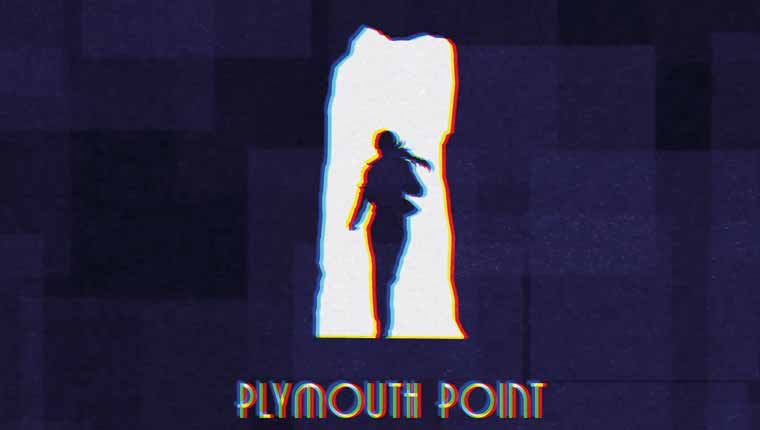 Swamp Motel: Plymouth Point (Play at Home)